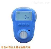 泵吸式二氧化碳测定仪 型号:GL12-BX-1200