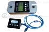 電子拉力測試儀價格電子拉力測試儀廠家