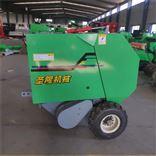 9YJ70-100厂家生产稻草捡拾打捆机价格