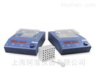 SCILOGEX HB150-S1单模块金属浴加热器