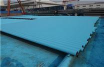 供应环氧树脂防腐钢管