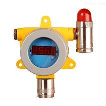 氧氣濃度檢測報警儀BMOZ-3002