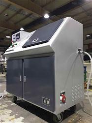 CFL-R切削液净化处理系统 切削液净化再生机