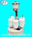 FS-1電動勻漿機