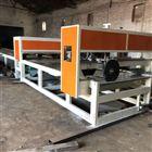 hc-20190824双面水泥砂浆岩棉复合板生产线制造商