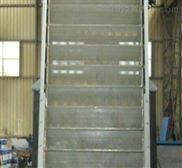 GJ阶梯式格栅除污机