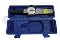 矿用手动扭力扳手 表盘式手动力矩扳手价格