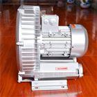 YX-61D-22.2KW铝合金高压鼓风机