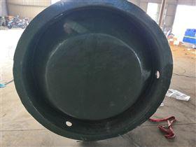 KWBZ-1000新乡一体化预制泵站厂家