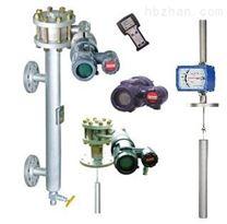 T係列電浮筒液位計/界麵儀