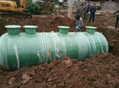 HDAF-10张家界造纸厂废水处理设备广盛源质量保证