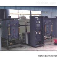 电极电催化污水处理装置