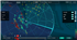 城市大氣汙染CT式掃描分析係統