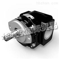 PARKER高压齿轮泵部分型号介绍