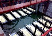 地埋式城镇生活污水处理设备
