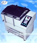 SHA-2A 制冷恒温水浴振荡器