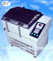 SHA-2A 製冷恒溫水浴振蕩器