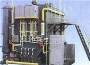 壓力溶氣氣浮機