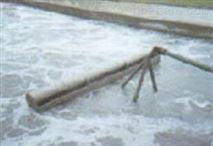 PS型旋轉式潷水器