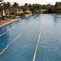 泳池水处理设备 重力式过滤器