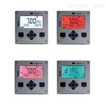 德國knick Stratos在線pH計 質保三年
