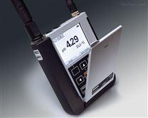 德國knick便攜式酸度計Portavo pH分析儀