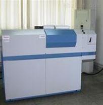 光譜分析儀