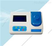 COD水質檢測儀