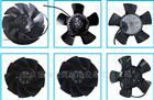西門子1PH713系列專用風扇W2D250-ED26-12