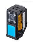 IX-CP50主要作用:基恩士KEYENCE传感器IX-055