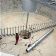 潍坊刮吸泥机设备供应商