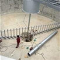 FL-HB-200潍坊刮吸泥机设备供应商