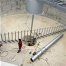 FL-HB-200-潍坊刮吸泥机设备供应商