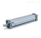 CA2B40-50JZ选型及配置:日本SMC标准型气缸