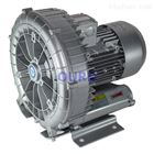 HRB自动上料机配套用吸风机