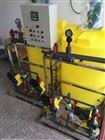 透析中心废水处理设备