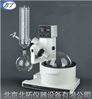 SY-2000油浴、水浴两用旋转蒸发器