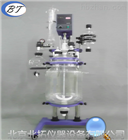 RV-620A玻璃真空反应器
