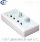 PHC-2000便携式pH/mV校验器