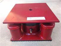 日通空气弹簧减震器厂家定制发电机减振器