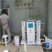 新款化學型二氧化氯發生器製造廠家
