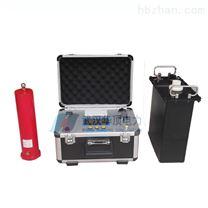 焦作市超低频高压发生器交流耐压测试仪排名