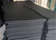 橡塑板安装方便