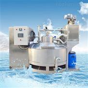 全自動油水分離器 廚房一體化隔油betway必威手機版官網