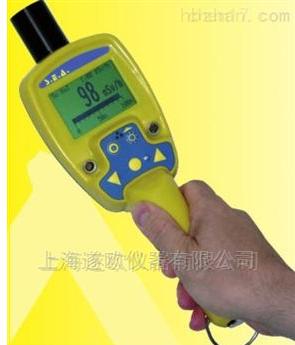 SCINTO剂量率仪