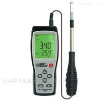 AR866A 熱敏式風速風量計