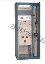 水泥气体分析系统  型号:GY088-GDF-4000