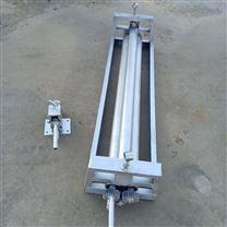 瓦楞板專用電動卷板機預定