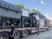扬州压铸机废气处理厂家