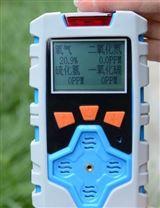 硫酸二甲酯氣體檢測儀